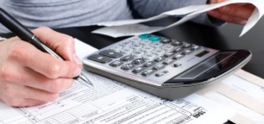 bookkeeping advice