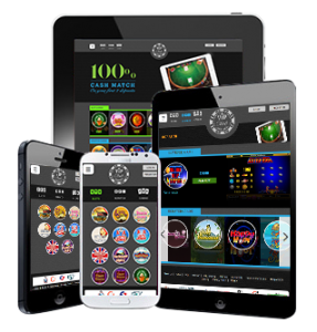 casino-smartphones-tablettes