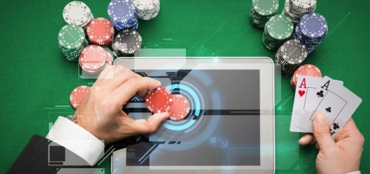 online-gambling-industry-cover